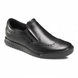 Туфли JUNIOR STREET Ecco 733573/01001