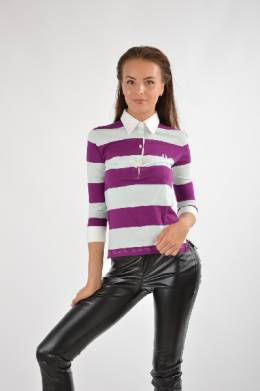 Поло Fred Perry BR0000036603