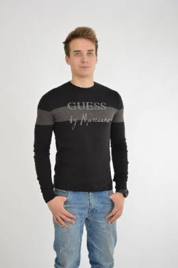 Свитер Guess by Marciano BR0000036469