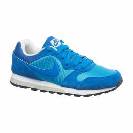 Кроссовки WMNS Nike MD RUNNER 2 NK749869