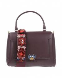 Сумка на руку Anya Hindmarch 45361567MP