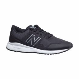 Кроссовки NB005 New Balance NBMRL005