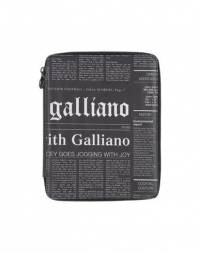 Чехол Galliano 58036024DH