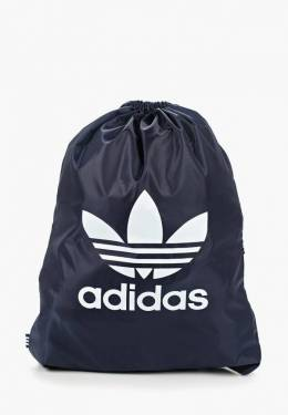 Мешок Adidas Originals BK6727