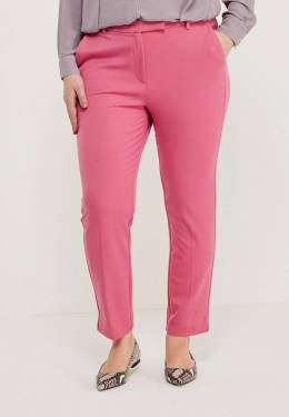 Брюки Marks&Spencer T595181IE
