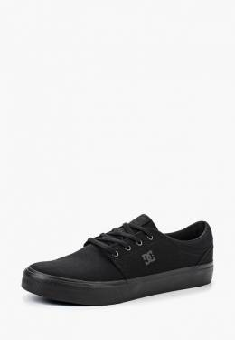 Кеды DC Shoes ADYS300126