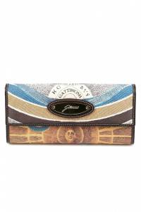 wallet Gattinoni GAWPU0000002_387