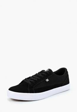 Кеды DC Shoes ADYS300489