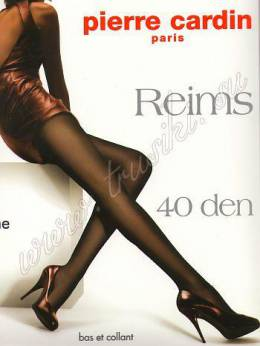 Колготки Pierre Cardin Reims 40 2241