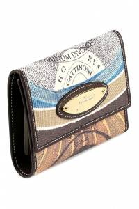 wallet Gattinoni GAWPU0000007_387