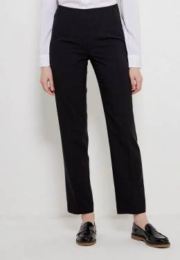 Брюки Marks&Spencer T595079TY0