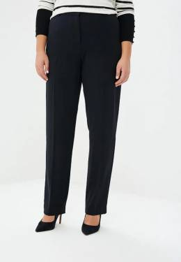 Брюки Marks&Spencer T591552TY0