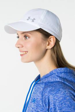 Under Armour Кепка 1400000918