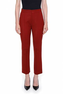 Trousers MARNI PAMAZ07A00TW798/00R79