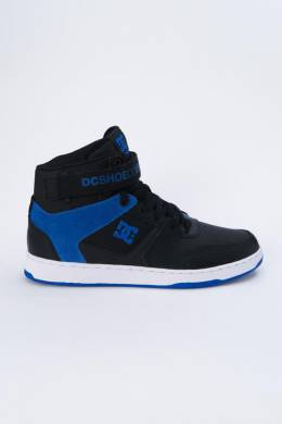 DC Shoes Кеды 1400000608