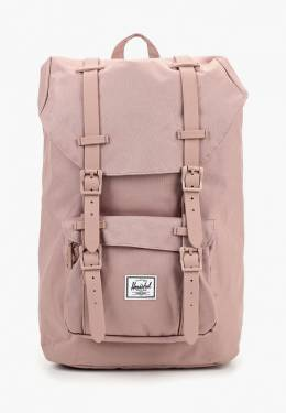 Рюкзак Herschel Supply Co 10020-02077-OS