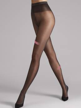 synergy 40 leg support tights Wolford 183937212