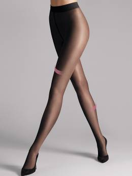 pure energy 30 leg vitalizer tights Wolford 59615