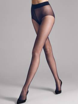 pure 10 tights Wolford 144975650