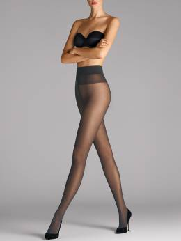 comfort cut 40 tights Wolford 62265