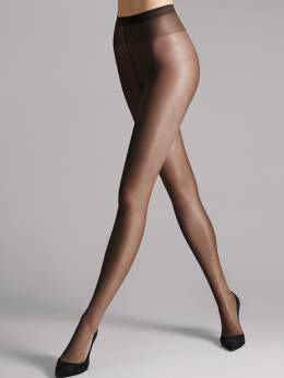 satin touch 20 tights Wolford 183787212