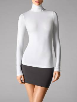 viscose pullover Wolford 63501