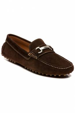 moccasins Ortiz Reed SOLAC_MARRON_102