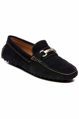 moccasins Ortiz Reed SOLAC_MARINO_101