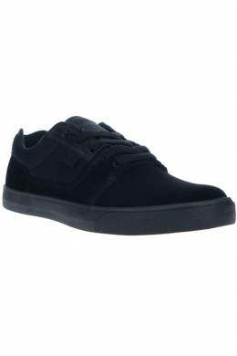 DC Shoes Кеды TONIK 1400000608