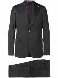 Paoloni - two piece suit 9A558989593939560980