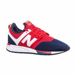 Кроссовки NB247 New Balance NBMRL247