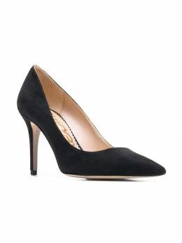 Sam Edelman - high heel pumps GIE93933680000000000