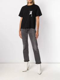 Футболки MM6 Maison Margiela	 GD6663S0368093665668