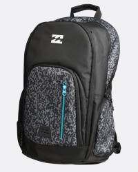 Рюкзак мужской BILLABONG Command Pack Grey 3664564210861