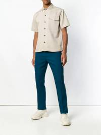 Calvin Klein 205W39nyc - perfectly tailored trousers WPA90W69393033330000