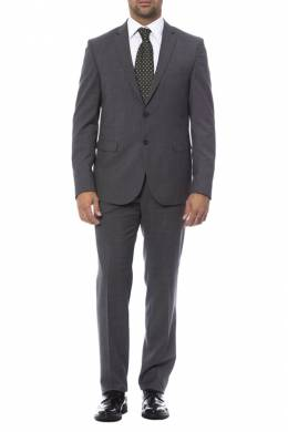 suit Verri 110_DR7_GRI_MD_MD_GREY