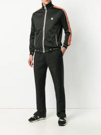 Givenchy - track trousers 65V966H9393930300000