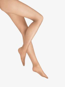 crystal affaire tights Wolford 147458838