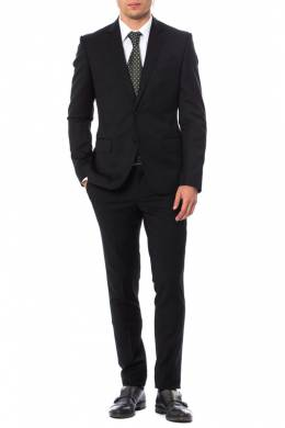 suit Pierre Balmain	 2640_NERO_BLACK