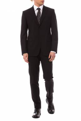 suit Pierre Balmain	 134570_NERO_BLACK