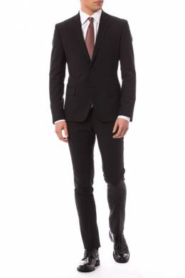 suit Pierre Balmain	 115166_1926055_NERO_BLACK