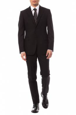 suit Pierre Balmain	 134919_NERO_BLACK