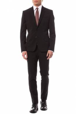 suit Pierre Balmain	 135385_1926055_NERO_BLACK