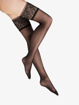 true blossom stocking Wolford 103163