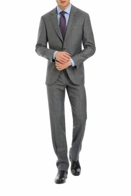 suit Romano Botta RB1A0118K013_GREY