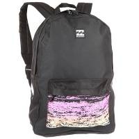 Рюкзак мужской BILLABONG All Day Pack Black Multi 3664564210632