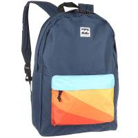 Рюкзак мужской BILLABONG All Day Pack Sunset 3664564210700