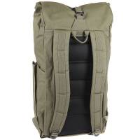 Рюкзак мужской BILLABONG Surfplus Ally Military 3664564224424