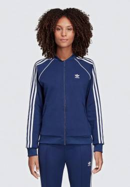 Олимпийка Adidas Originals DV2633