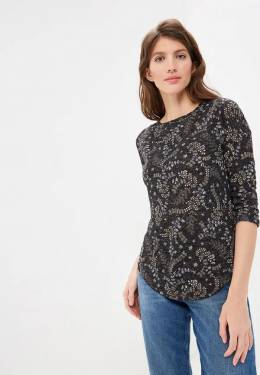 Блуза Marks&Spencer T415511Y4